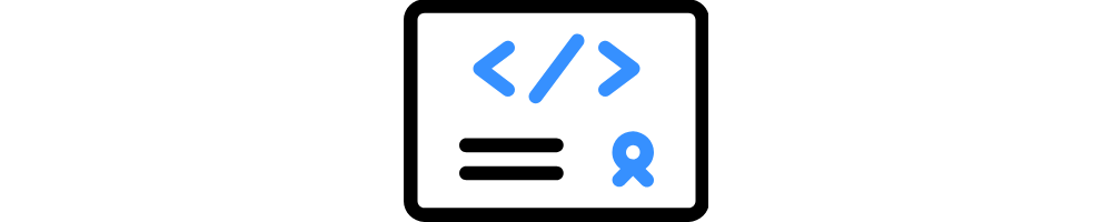 Certificat de signature de code