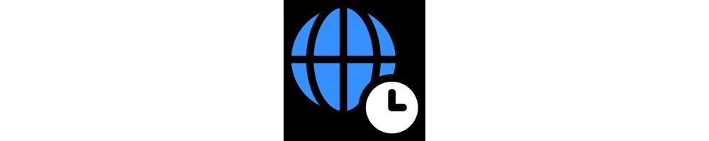 Réservation en attente Domain Alert® Pro+