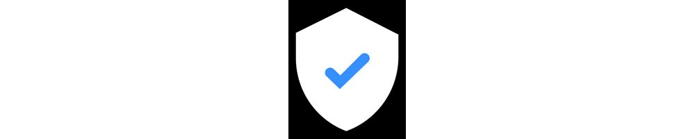 Sécurité site Web Express
