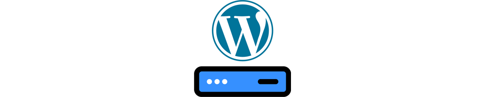 WordPress de base