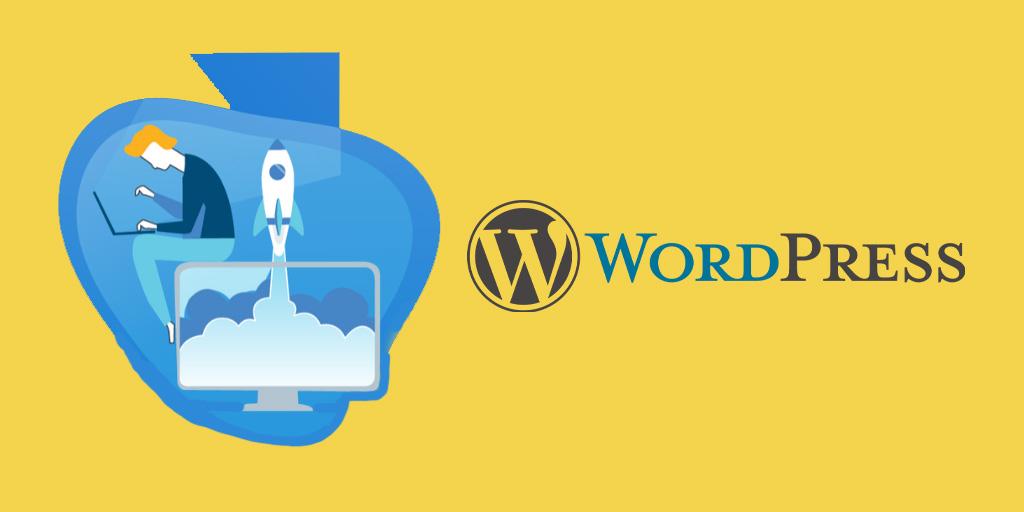 Qu'est-ce que l'hébergement WordPress géré?